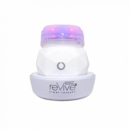 Soniqué Mini Acne Treatment Device