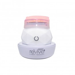 Soniqué Mini Anti-Aging And Facial Cleansing System