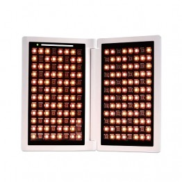 Anti-Aging LED Light Therapy Panel