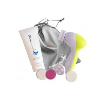 Facial Cleanser Brush and Massager