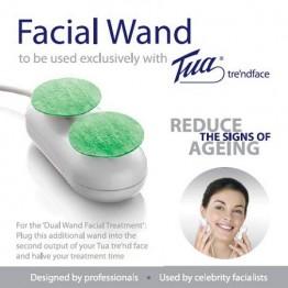 TUA Trend  Facial Toner  Spare Wand