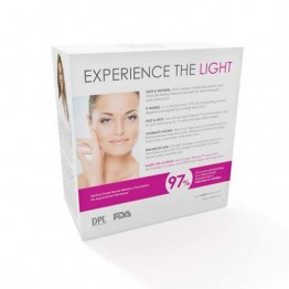 reVive  Wrinkle Reduction and Anti-Aging Device