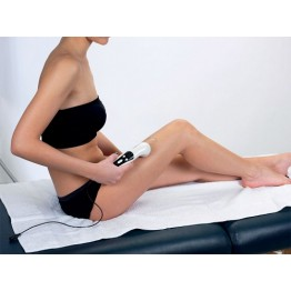 High Performance Ultrasound Device For  Cellulite