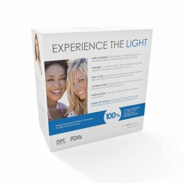 ReVive Light Therapy Blue Light Acne Treatment System