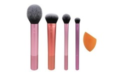 Make Up Brushes and Sponges