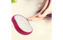 Foot Care-Manicure and Pedicure Products