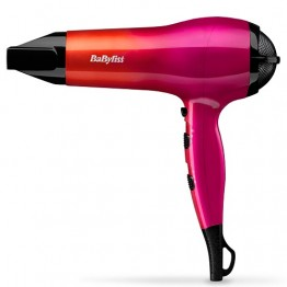 BaByliss Powerful 2400W Hair Dryer