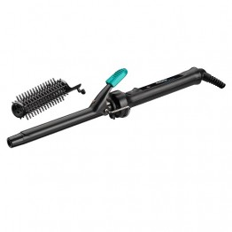 BaByliss Defined Curls 16mm Styling Tong