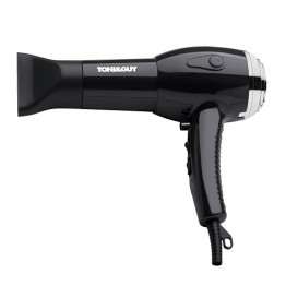 Toni & Guy   Daily  Conditioning Dryer