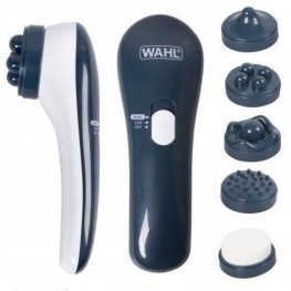 Wahl Spot Therapy Massager