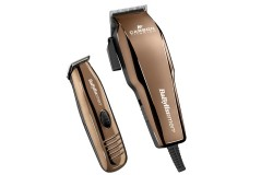 Hair and Beard Clippers