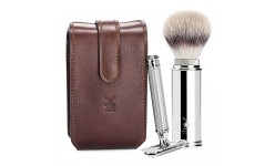 Mens Grooming Sets