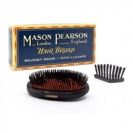 Luxury Hair Brush For Men