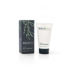 NEUÚ Men Post Shave Balm 75  ml