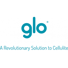 Lipomassage Body Cellulite-Fat Reduction Device