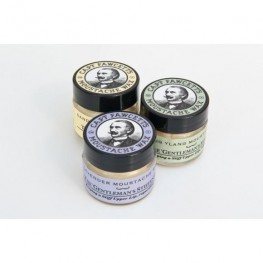 Ylang Ylang Moustache Wax 15 ml