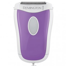 Remington Travel Lady Shaver