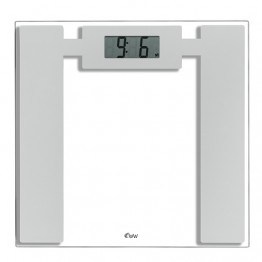Glass Precision Electronic Scale